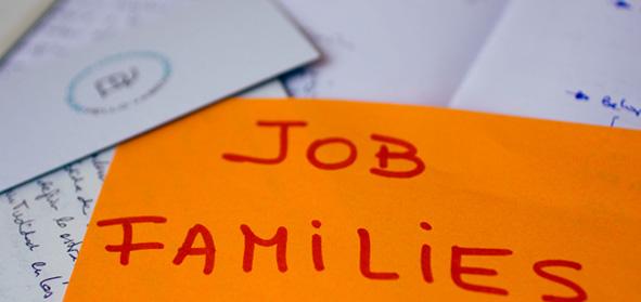job families pello yaben