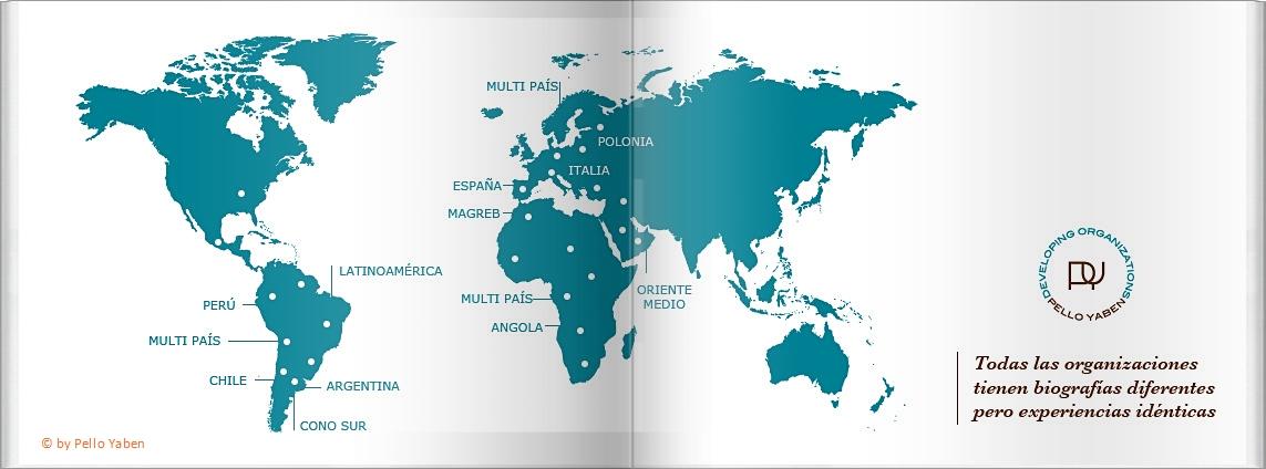 Mapa-colaboraciones-pello-yaben2