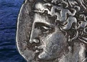 moneda griega6
